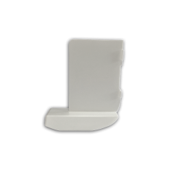 Divisória para dispenser Compacto Cai Cai