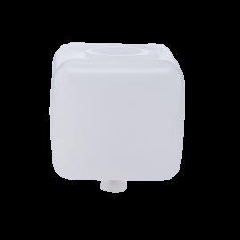 Reservatório Para Saboneteira Compacta Plug - 400ml